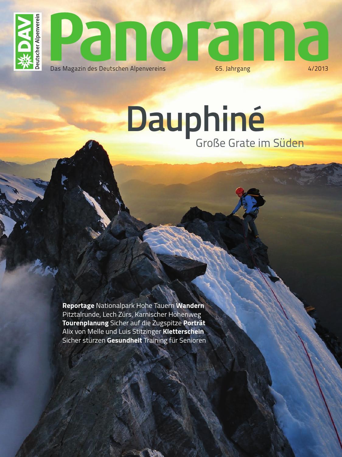 höchster berg der pyrenäen kreuzworträtsel 5 buchstaben