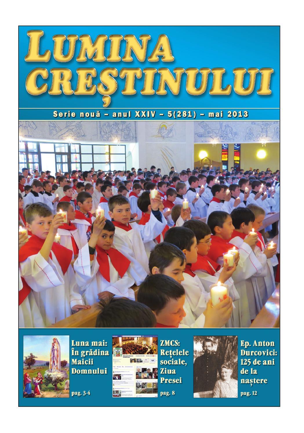 Episcopia Romano-Catolică Oradea