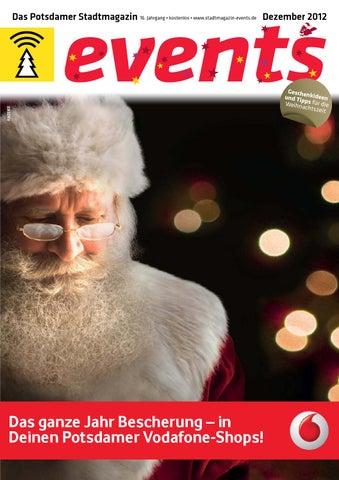 2012.12 by SEIPT.MEDIA issuu