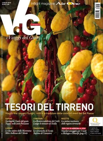 Vdg luglio 2013 by vdgmagazine - issuu 75466b79bd5