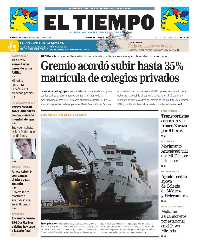 a0217e30b 0462014001372741177 by Carlos Reyes - issuu