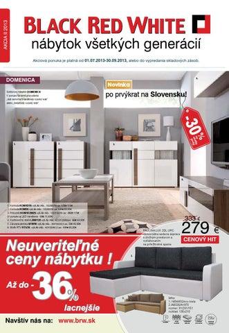 9edead7025409 natex-nabytok.sk by Natex-nabytok - issuu