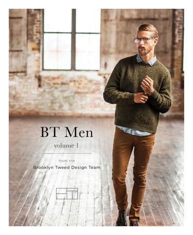 d550417450d BT Men volume 1 from the