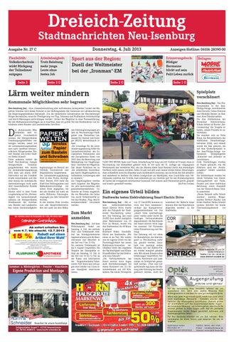 Stadtnachrichten-Websites Große Fettschamröhren
