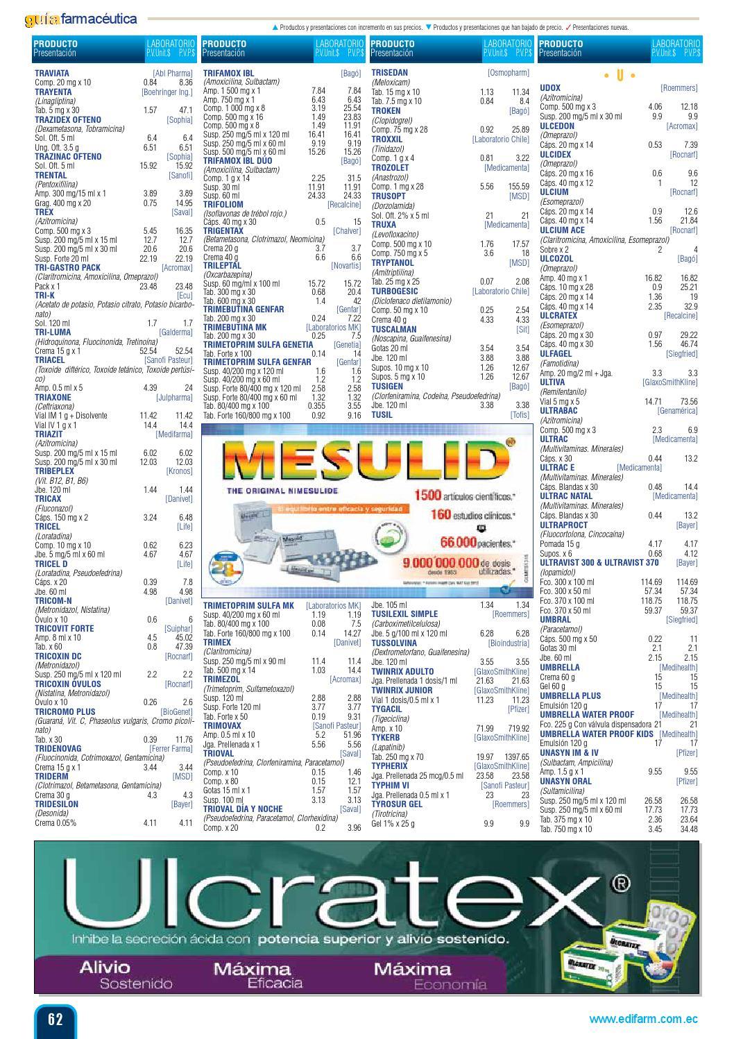 Where can i buy priligy hydrochloride