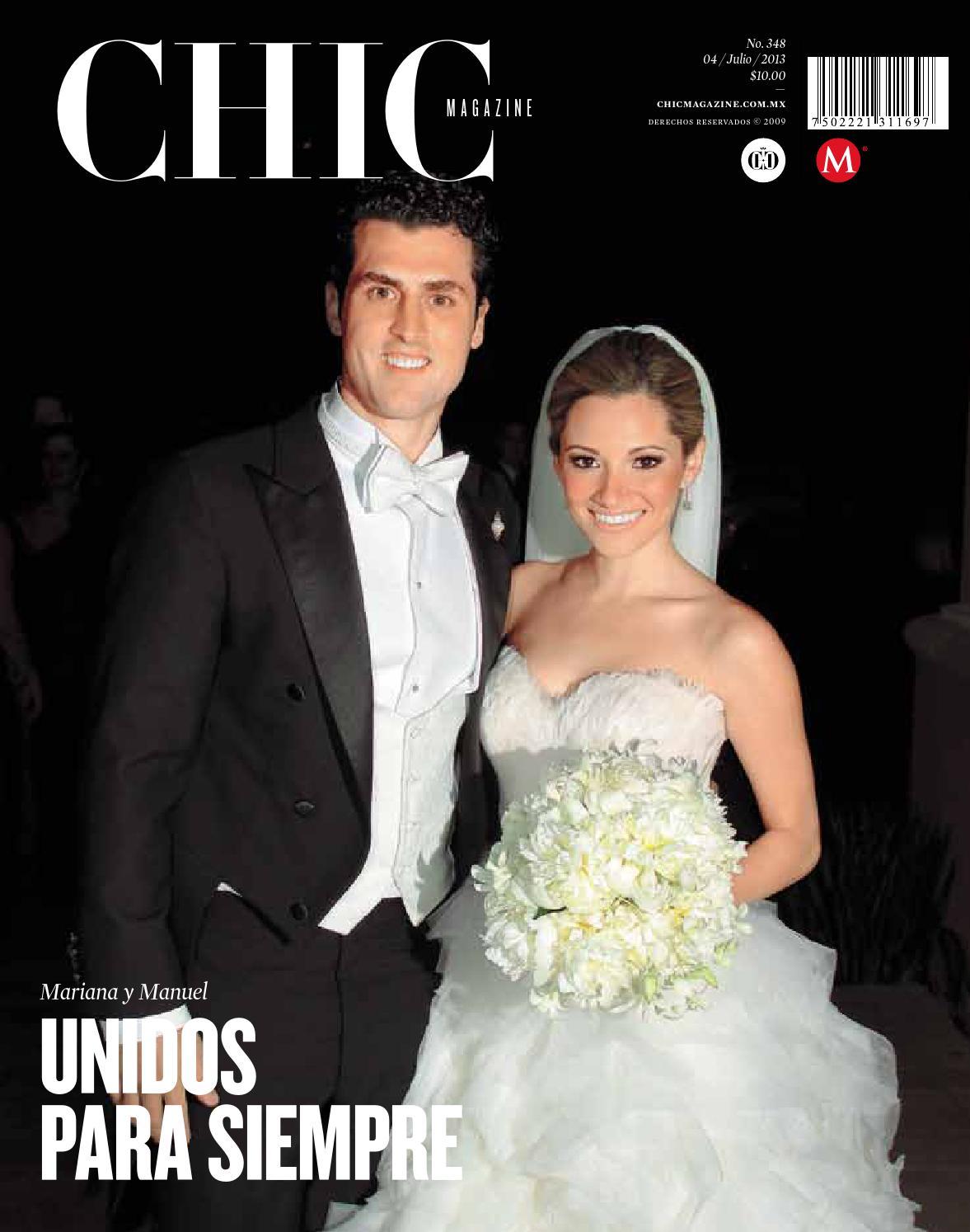 chic magazine monterrey 348 by chic magazine monterrey issuu