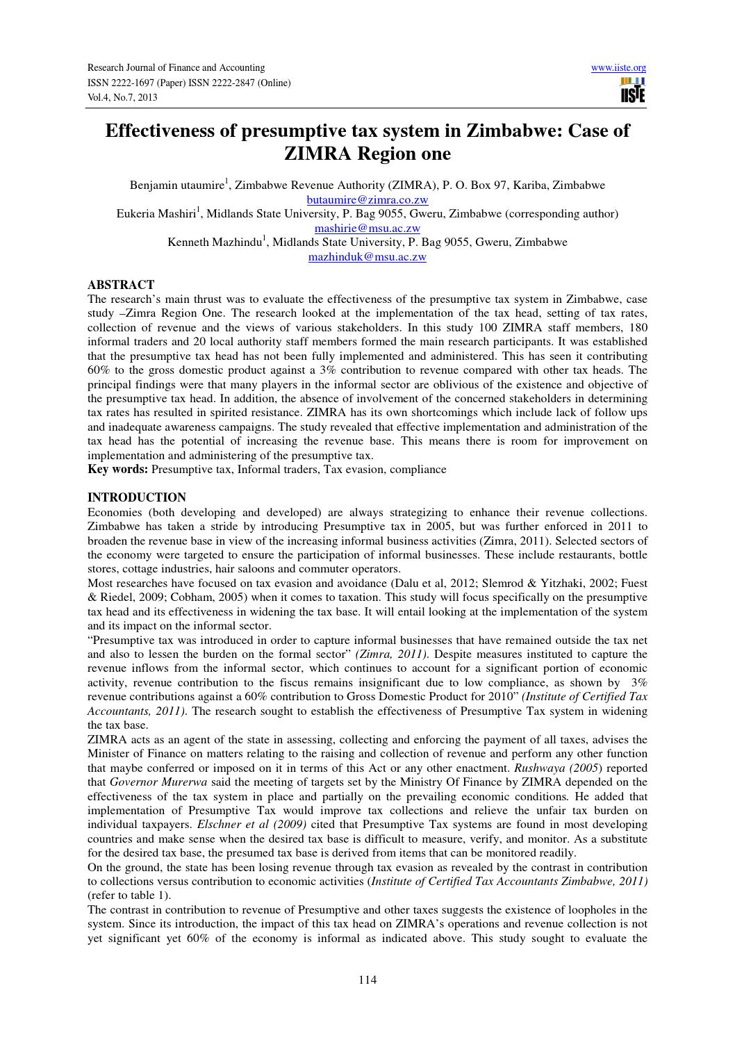 a research paper about a case involving the rights of journalists The issue of whether it is right to be concerned about the accuracy with which mass media report social scientific research is explored through a detailed case study of media reporting of two surveys of uk doctors' end-of-life decision-making.