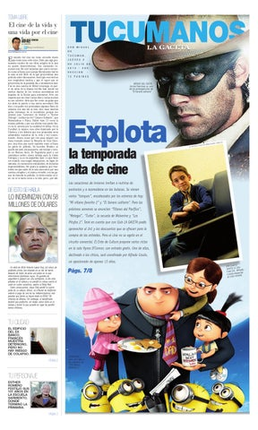cabb630b3b TEMA LIBRE El cine de la vida y una vida por el cine JUAN JOSÉ CONCHA  MARTÍNEZ LA GACETA