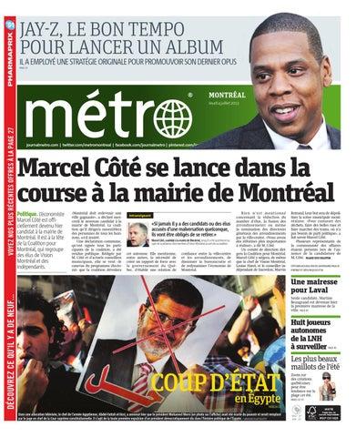 500ed6a789ba74 20130704 ca montreal by Metro Canada - issuu