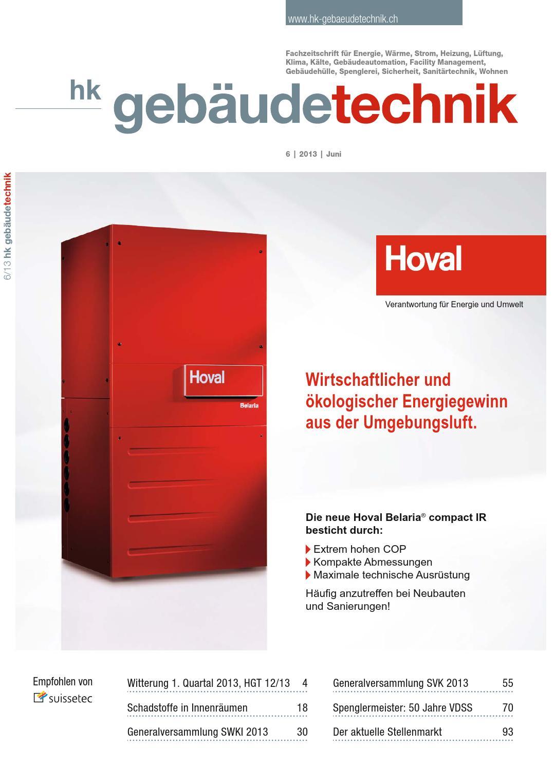 Beste Unbelüftete Kesselanlage Zeitgenössisch - Der Schaltplan ...