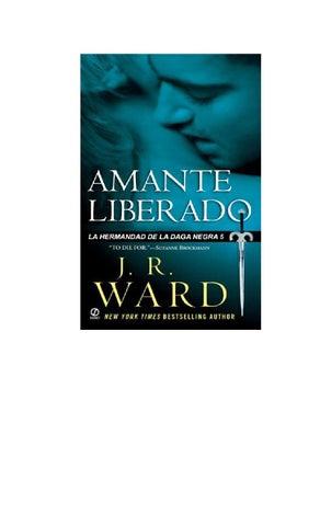 5b553a229768b A irmandade da adaga negra livro 05 amante liberado by Gabriele - issuu