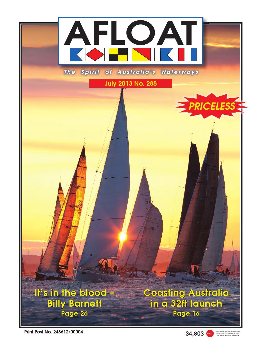 Tablett Marine Business Northwind