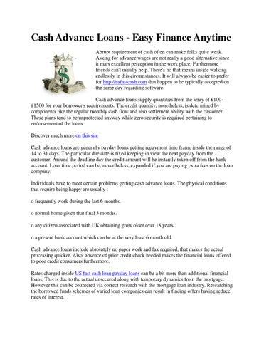 5 000 cash loans image 5