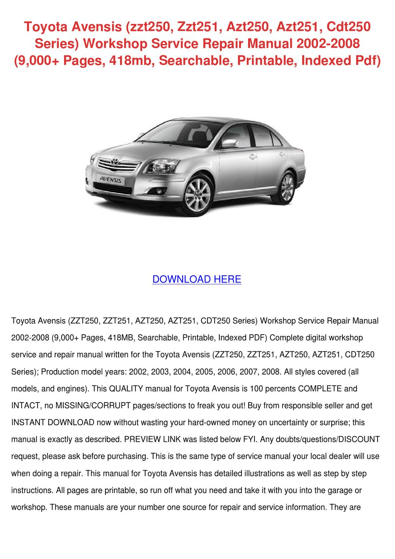Toyota Corolla Repair Manual: Roof headlining assy