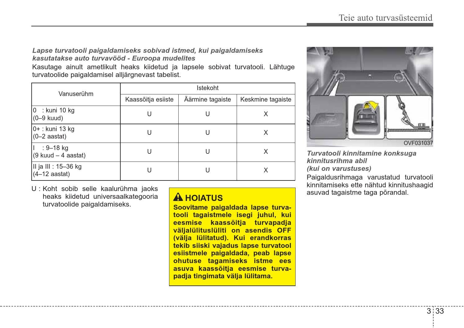 I40 Est Web By Hyundai Motor Baltic Ltd