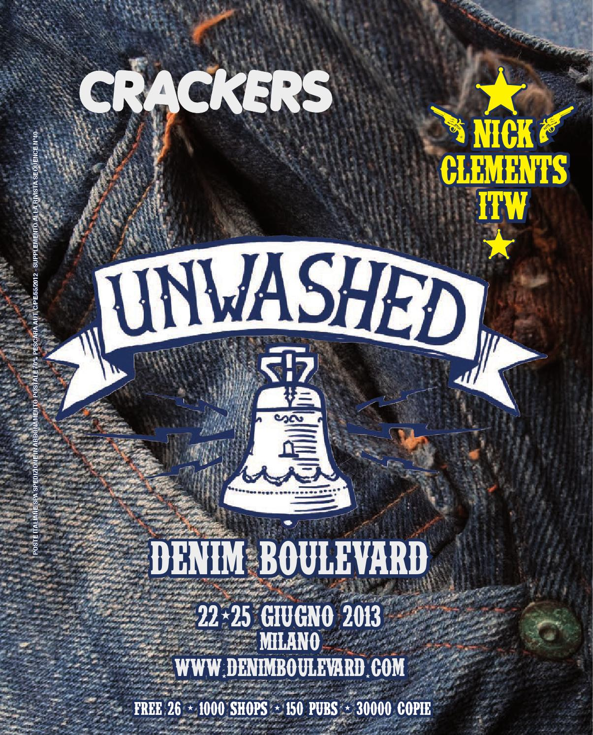 Crackers 26 by Tab Communication - issuu 680c9a911718