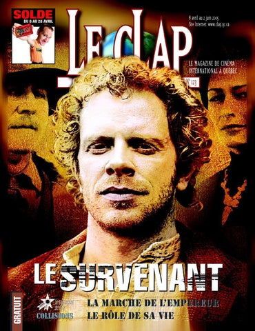 MOOLAADE FILM GRATUITEMENT TÉLÉCHARGER