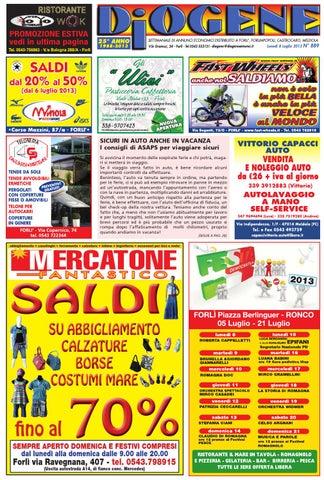 Lunedì 8 Luglio 2013. SICURI IN AUTO ANCHE IN VACANZA I consigli di ... c45813d3f988