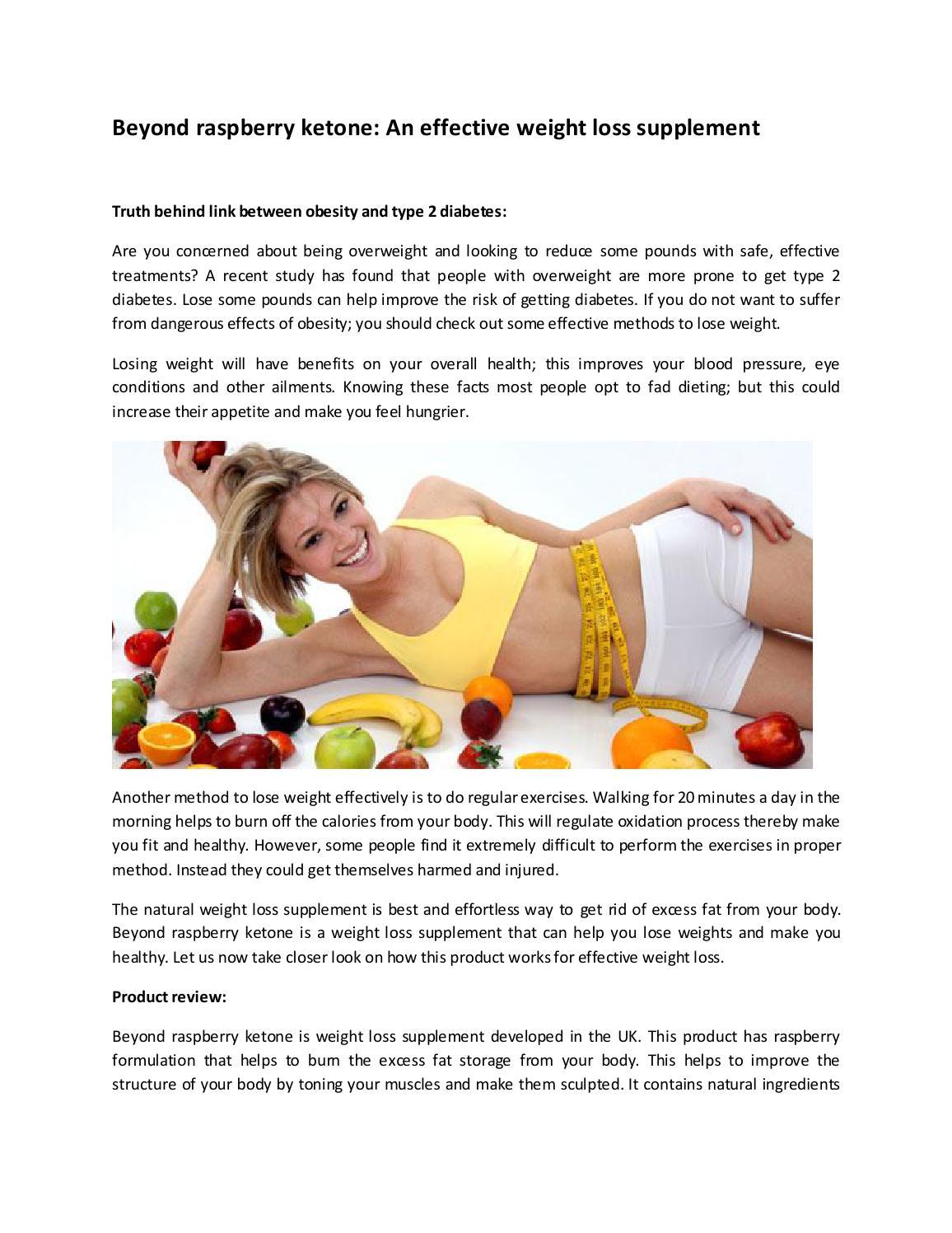 Juice detox fat loss photo 1