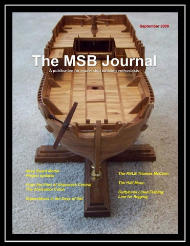 The msb journal june 2013 by msb journal issuu the msb journal september 2009 publicscrutiny Image collections