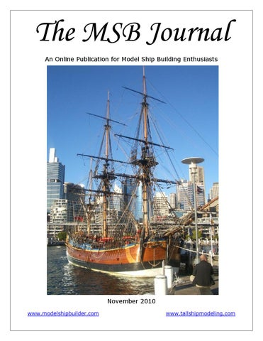 The msb journal august 2014 by msb journal issuu the msb journal november 2010 publicscrutiny Image collections