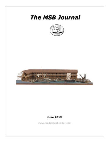 The msb journal june 2013 by msb journal issuu page 1 publicscrutiny Image collections
