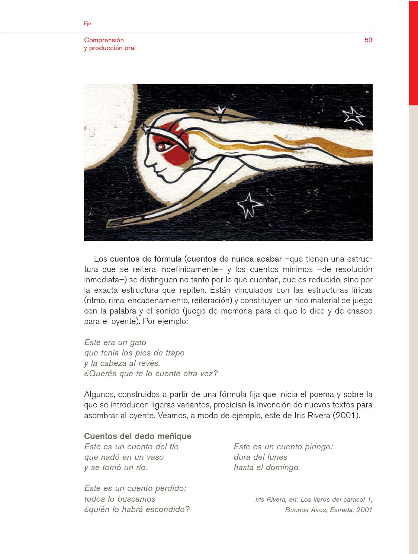 Cuadernos Del Aula 2º Primaria Básica By Sandra Nowotny