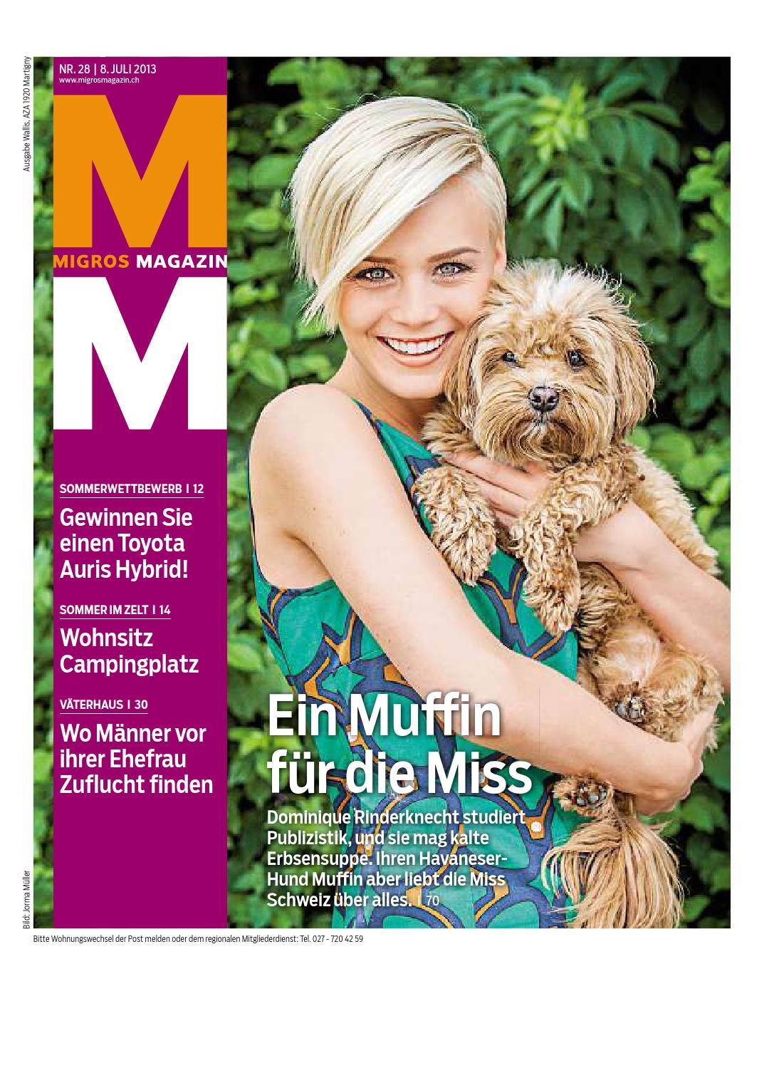 Erfreut Verdrahtete Zeitschrift 2013 Fotos - Der Schaltplan ...