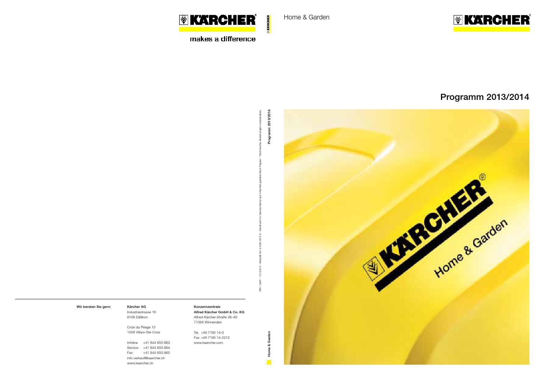 Saugschlauch gelb 5,5 m  für Kärcher WD 7.500 WD 7.800 WD 7.700 WD 7.700 p
