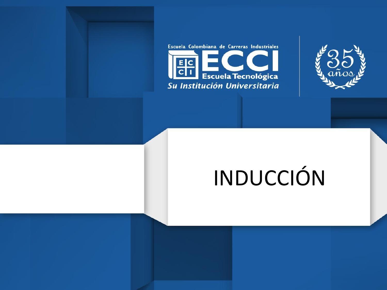 Anexo 8 3 presentacion de induccion a la virtualidad (1) by ...