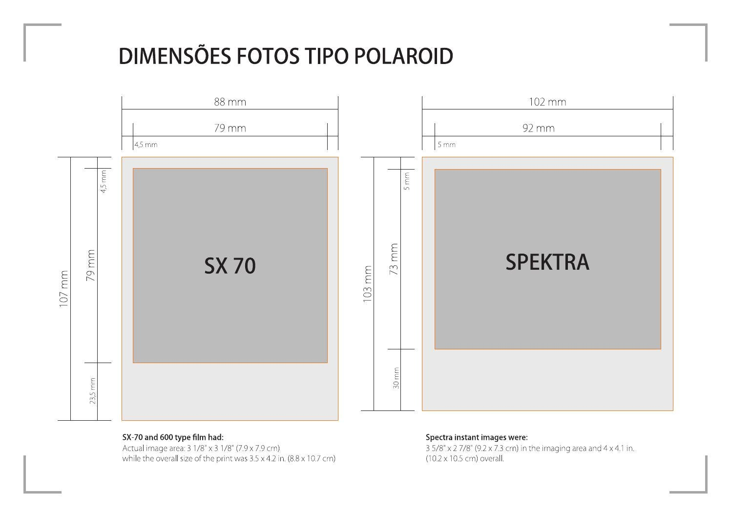 dimens es polaroid by roberto setra issuu. Black Bedroom Furniture Sets. Home Design Ideas