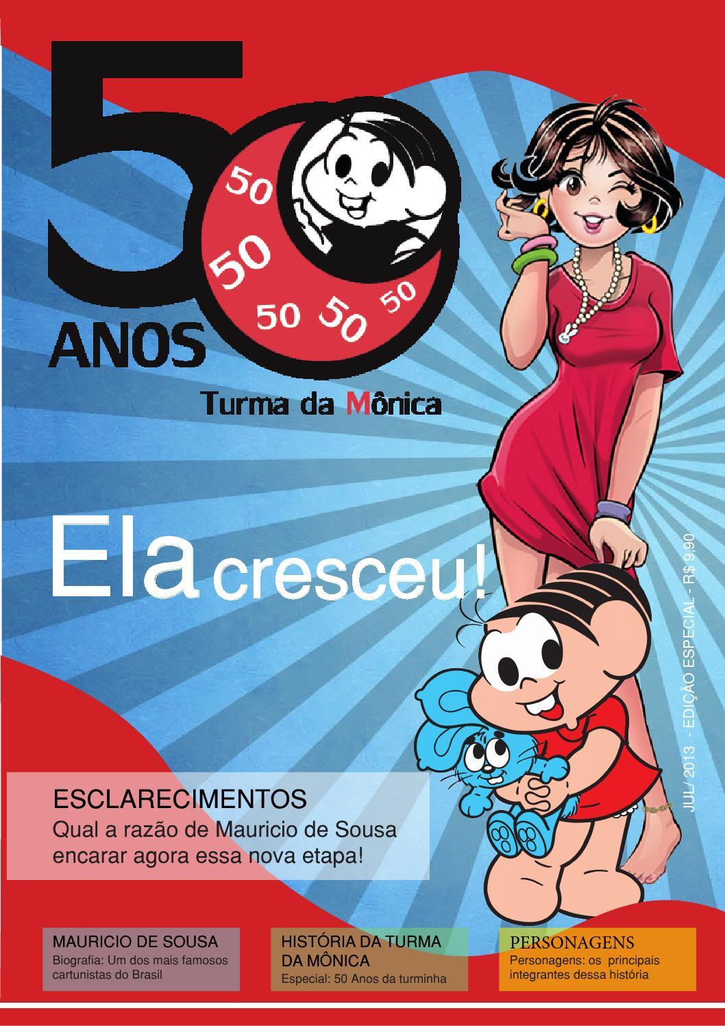 GIBI 1 CINE DVD TURMA BAIXAR DA MONICA