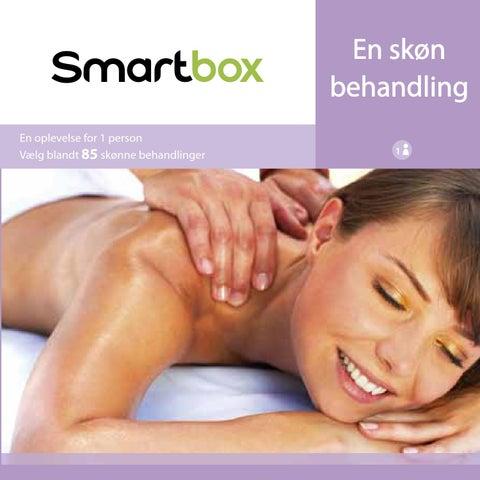 intim massage amager massage stenløse