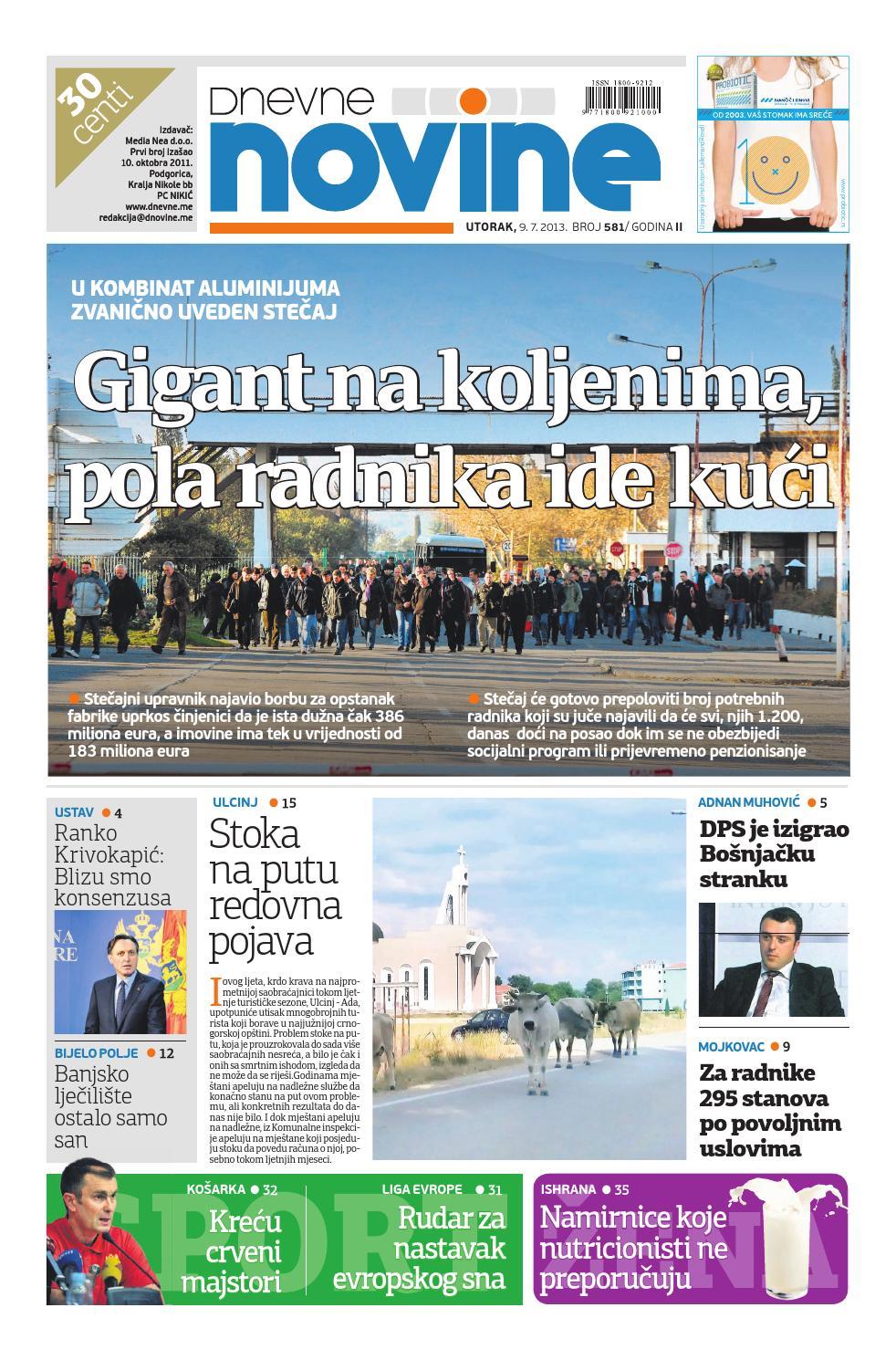 Priključiti grad u Slavonski Brod Hrvatska