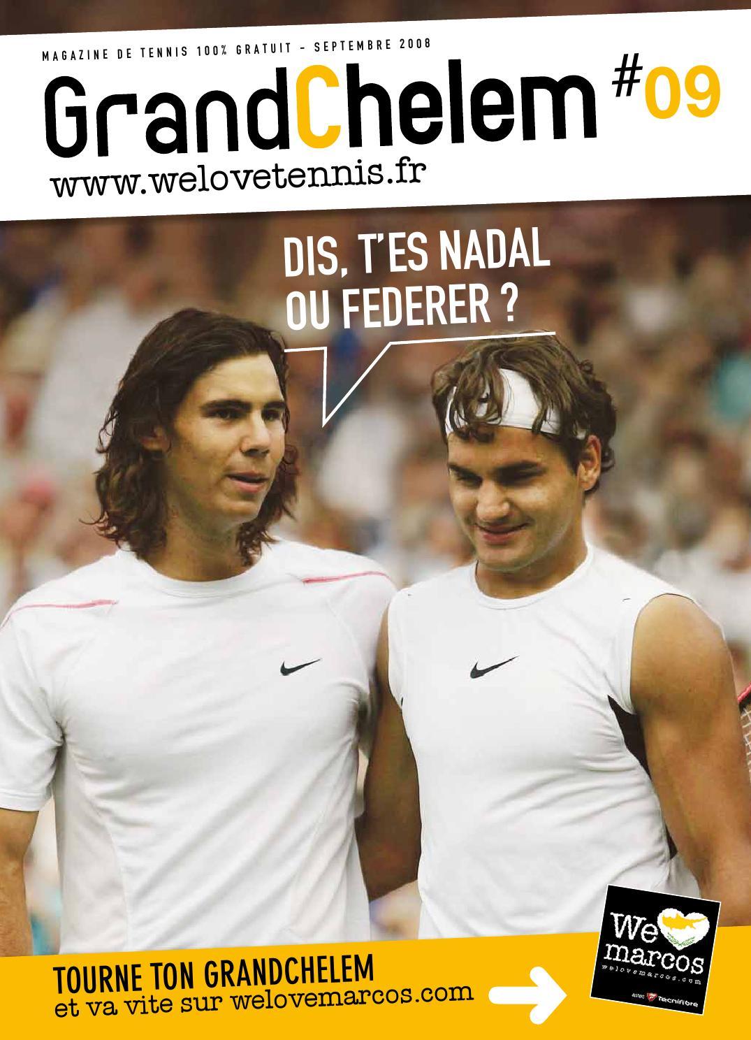 T-shirt Femme Col V Motivation Nadal Croire en la Vict Citation de Sportif