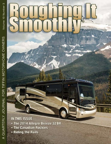 page_1_thumb_large ris volume 11 1 by tiffin motorhomes issuu tiffin motorhome wiring diagram at couponss.co