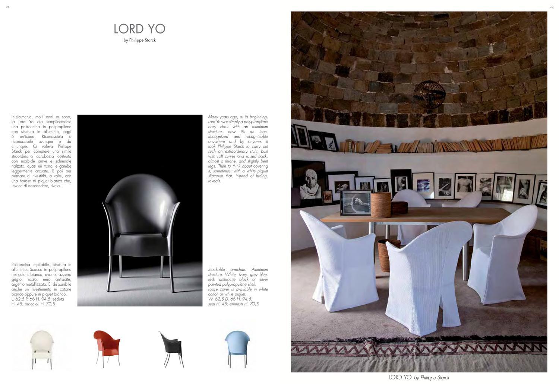 Pleasing Driadestore 2012 By Visueel Visueel Issuu Cjindustries Chair Design For Home Cjindustriesco