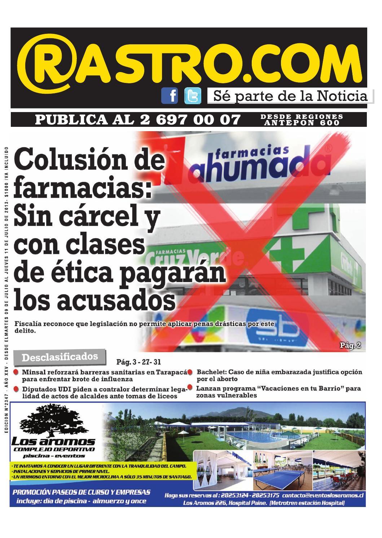 a3fc45404 noticias.rastro.com by rastro noticias - issuu