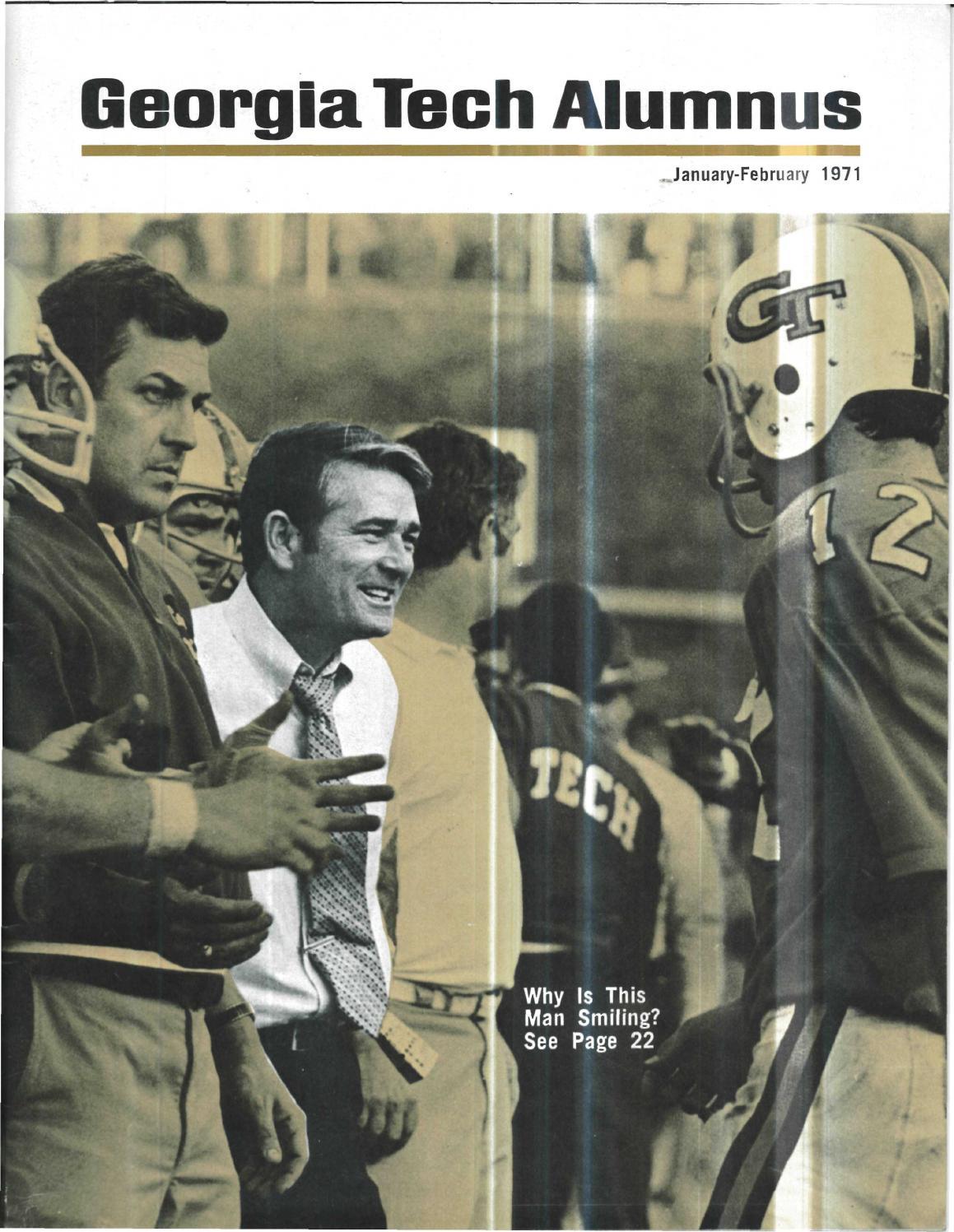 Georgia Tech Alumni Magazine Vol 49 No 03 1971 By 1963 Thin Circuit Boards Made Western Electric Print Ad Techie Ret Association Issuu