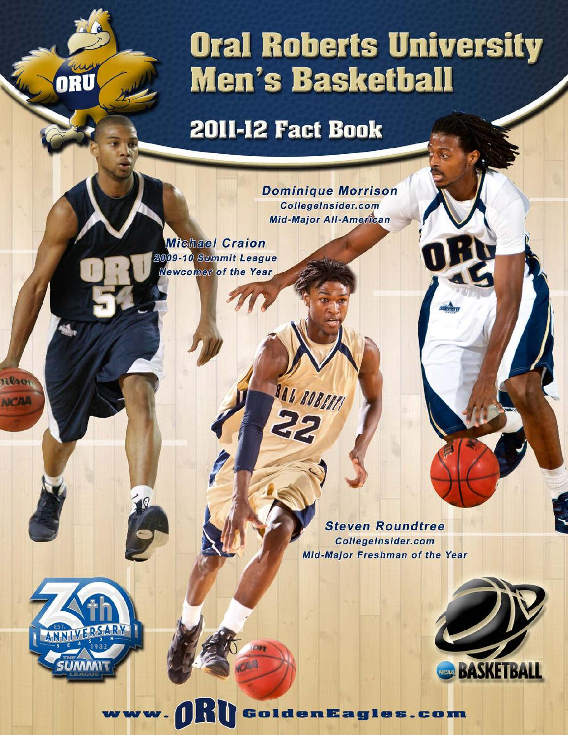 11 12 Mbb Media Guide By Oru Athletics Issuu Ask anything you want to learn about boris chen by getting answers on askfm. 11 12 mbb media guide by oru athletics