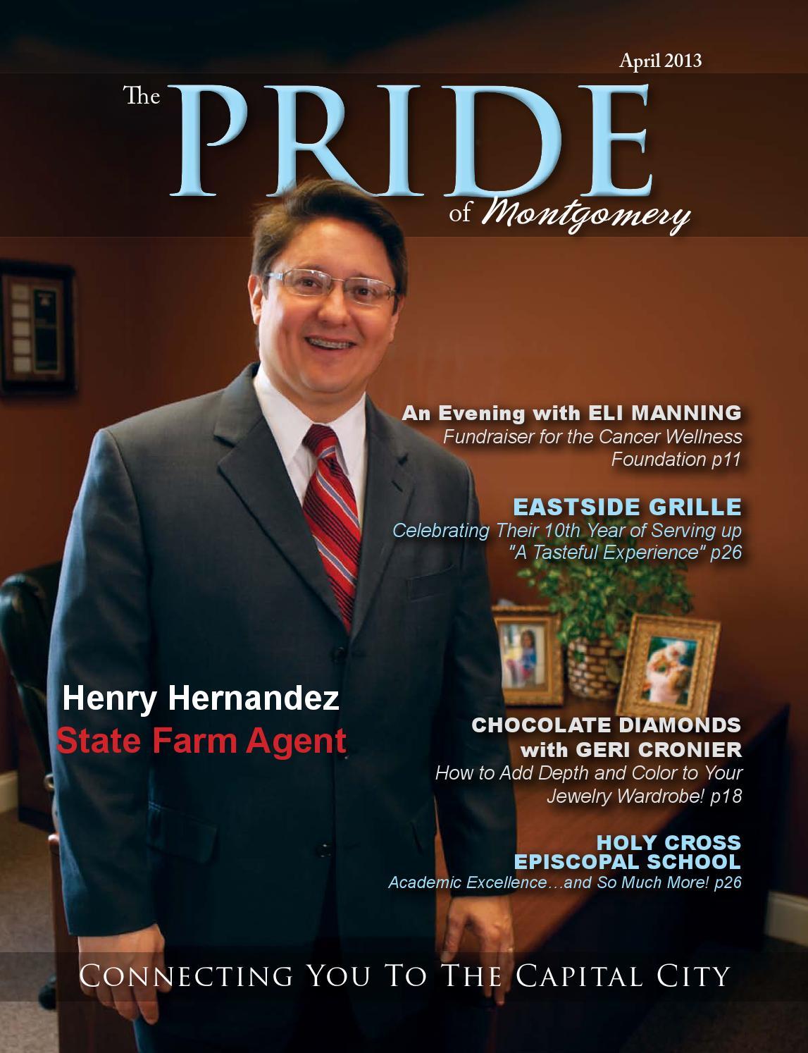 John hernandez state farm agent - John Hernandez State Farm Agent 6