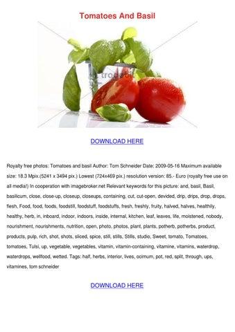 tom brady nutrition manual pdf download