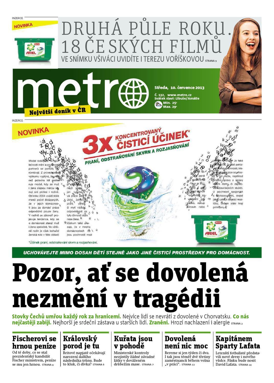 20130710 cz moravia by metro czechrepublic