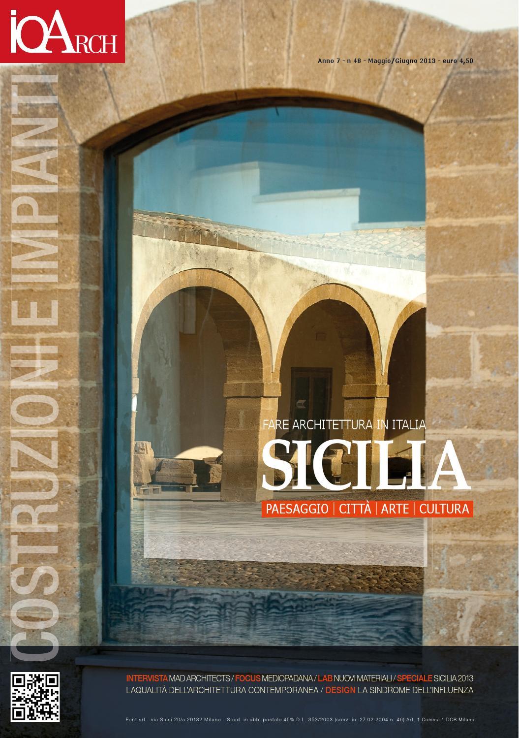Regalo Per Architetto Femmina ioarch48 mag_giu 2013 by redazione ioarch - issuu