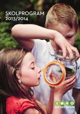 Teknik katalogen 2013 by AllRight Europe - issuu 4d406c7ad021b