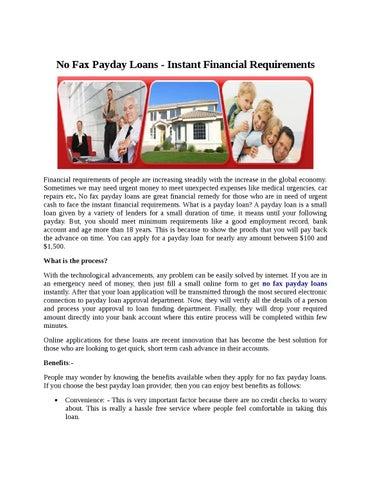 Ez payday loans sheboygan wi picture 8