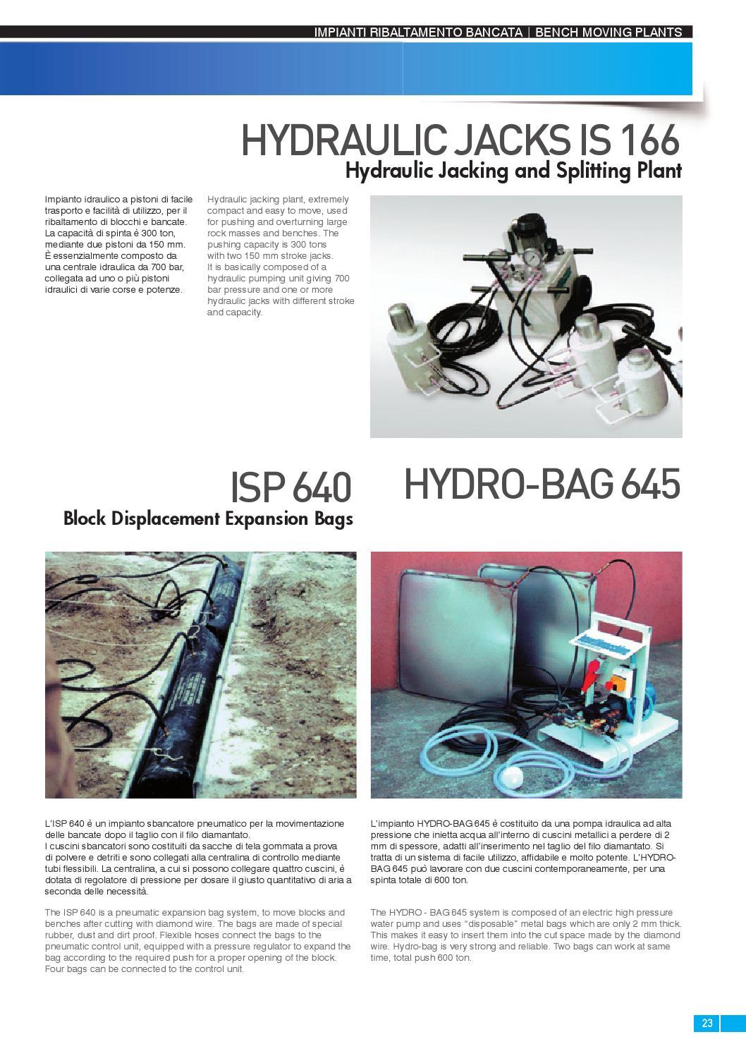 Quanto costa per collegare Hydro Ontario