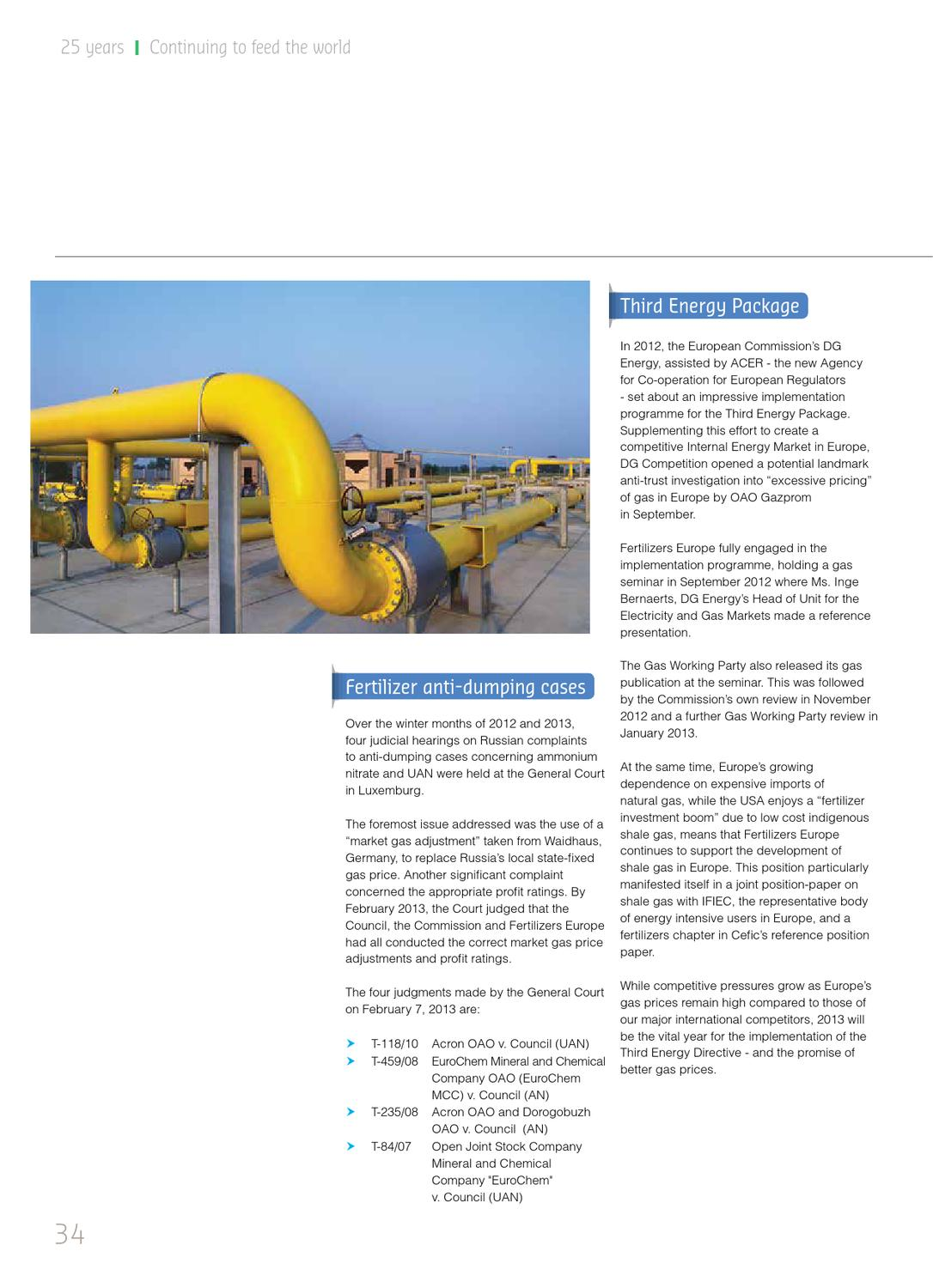 2012_Overview-V7 by Fertilizers Europe - issuu