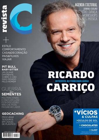 C junho 2013 by Revista C - issuu 048a5cafd6