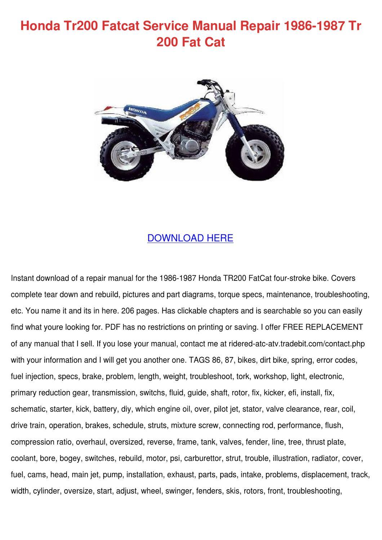 Other Engine Parts CARBURETOR AIR FUEL MIXTURE SCREW 1986-1987 ...